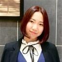 Mai Quỳnh Trang