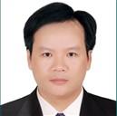Nguyễn Tấn Phước